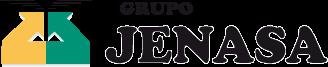 Grupo Jenasa , Asesoría y Gestoría Fiscal, Laboral, Contable, Administración de Fincas.