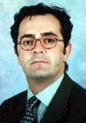 Francisco Palomino, es gerente del Centro de Estudios Irlanda, empresa que, bajo el nombre comercial de EGA MADRID, ha impartido la enseñanza de idiomas en ... - paco7
