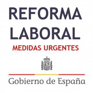 Decreto ley 0019 de 2012