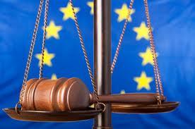 Situacin legal de la Medicina Naturista en Europa
