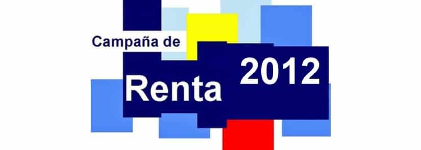 https://www.jenasa.com/wp-content/uploads/2013/03/renta2012-825x295.jpg