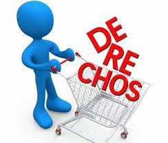 Ley general para la defensa de los consumidores y usuarios for Oficina consumidor telecomunicaciones