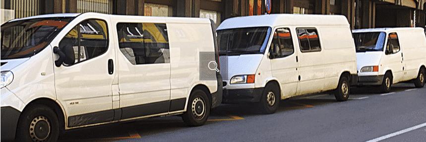 ayudas vehículos eficientes
