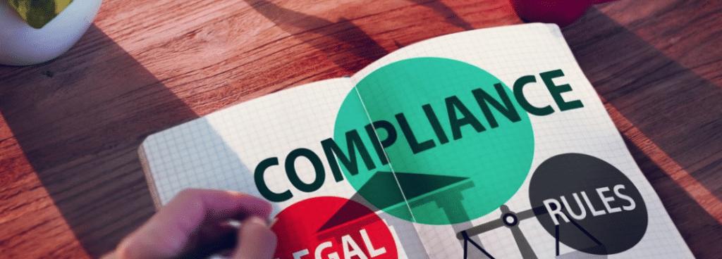 Programa de Compliance Penal