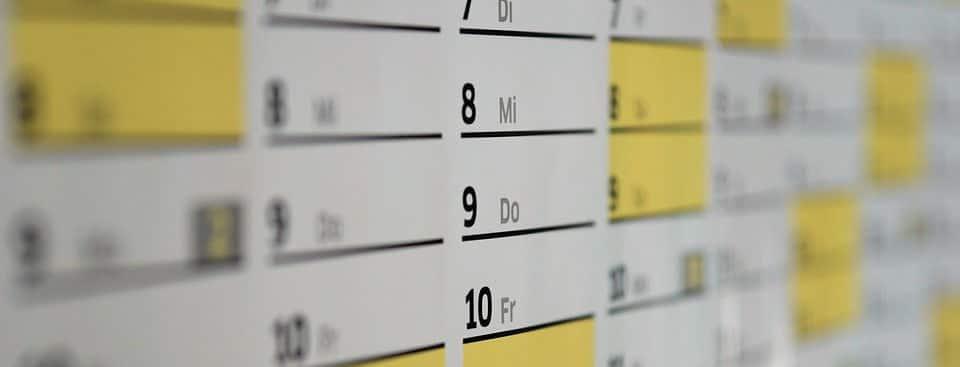 registro horario de cada trabajador