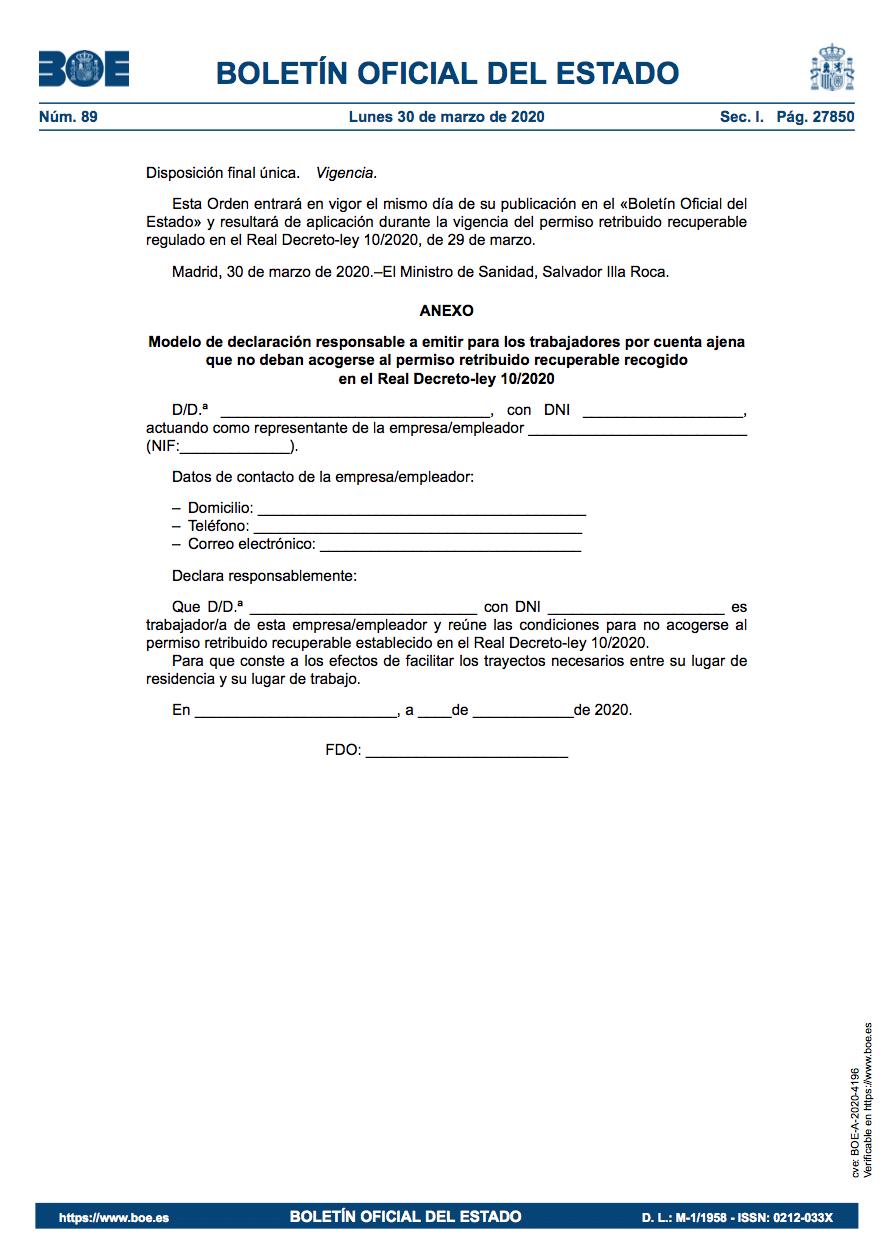 madrid oculto pdf descargar